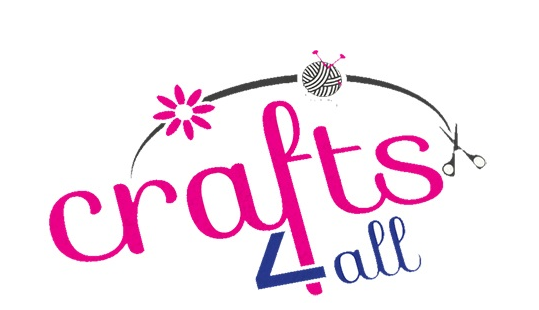 Crafts 4 All coupon codes