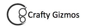 Crafty Gizmos coupon codes