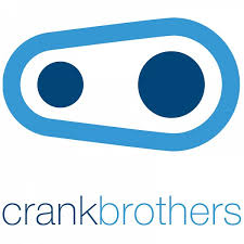 Crank Brothers coupon codes