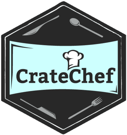CrateChef coupon codes