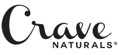 Crave Naturals coupon codes
