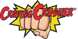 Craving Crusher coupon codes