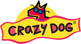 Crazy Dog coupon codes
