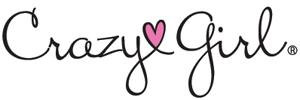 Crazy Girl coupon codes