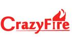 CrazyFire coupon codes
