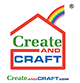 Create and Craft coupon codes
