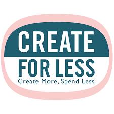CreateForLess coupon codes