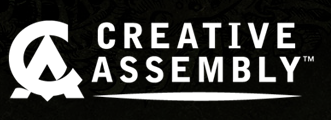 Creative Assembly coupon codes