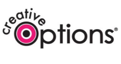 Creative Options coupon codes