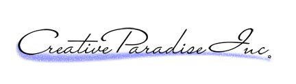 25% Off Creative Paradise Promo Codes | Top 2019 Coupons