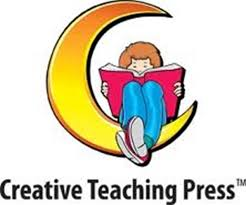 By using a Staples coupon you can get discounts on office supplies like paper, ink and even on Staples' toner selection. Fulfill all your other office needs with their selection of .