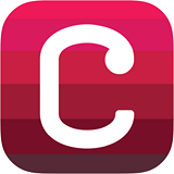 Creativebug coupon codes