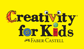 Creativity for Kids coupon codes