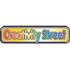 Creativity Street coupon codes