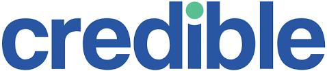 Credible.com coupon codes