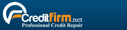 CreditFirm coupon codes