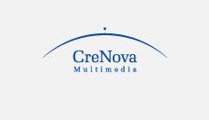 Crenova coupon codes