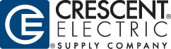 Crescent Electric  coupon codes