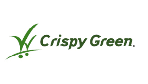 Crispy Green coupon codes