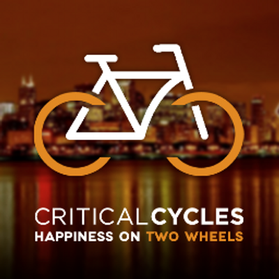 Critical Cycles coupon codes