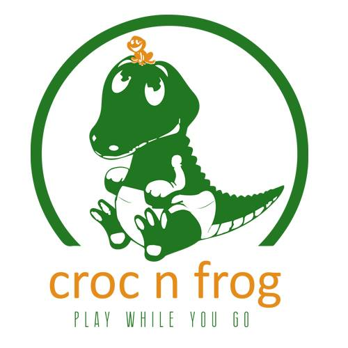Croc n frog coupon codes