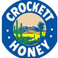 Crockett Honey coupon codes