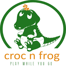 crocnfrog coupon codes