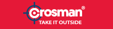 Crosman coupon codes