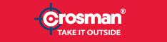 Crosman coupon codes