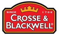 Crosse & Blackwell coupon codes