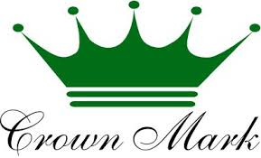 Crown Mark coupon codes