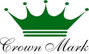 Crown Mark coupon codes