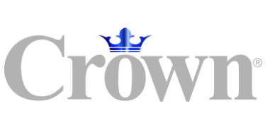 Crown coupon codes