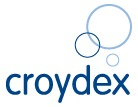Croydex coupon codes
