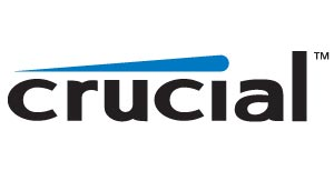 Crucial coupon codes