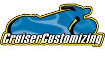 CruiserCustomizing coupon codes