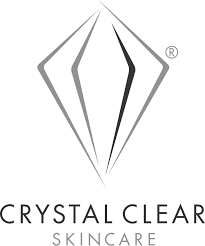 Crystal Clear coupon codes