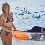 Crystal Kayak coupon codes