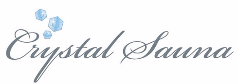 Crystal Sauna coupon codes