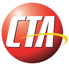 CTA Digital coupon codes