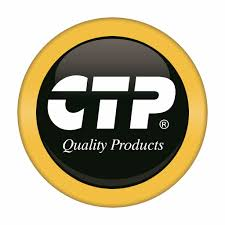 CTP coupon codes