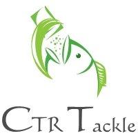 CTR Tackle coupon codes