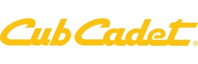 Cub Cadet coupon codes