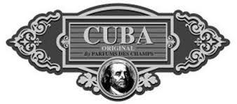 Cuba coupon codes