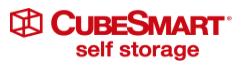 CubeSmart  coupon codes