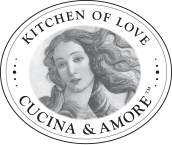 Cucina & Amore coupon codes