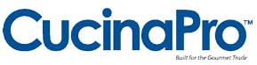CucinaPro coupon codes