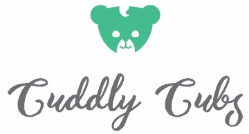 Cuddly Cubs coupon codes