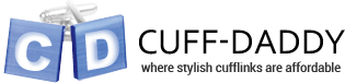 Cuff Daddy coupon codes