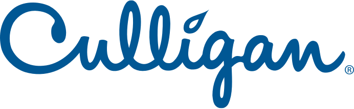 Culligan coupon codes